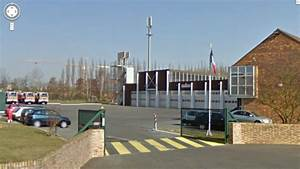 Garage Val D Oise : cs beaumont sur oise val d 39 oise bienvenue ~ Gottalentnigeria.com Avis de Voitures