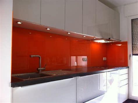 prix verri鑽e cuisine prix credence cuisine verre orange crédences cuisine