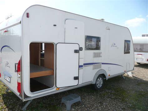 cuisine et cuisine les rouen a vendre caravane d 39 occasion burstner premio 485 tk 6 places à rouen boos 76 cing