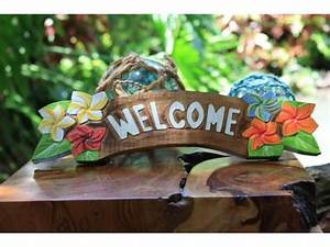 25 best images about Tropical Wooden Signs on Pinterest ...