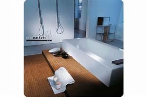 Boden Für Bad : mosaik parkett bad 2 ~ Lizthompson.info Haus und Dekorationen