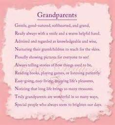 letter to unborn baby granddaughter just bcause With letter to grandma from granddaughter