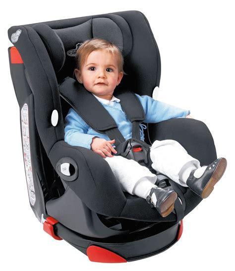 sièges bébé auto auto siege bebe automobile garage siège auto