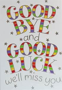 We Will Miss You : we will miss you quotes sayings we will miss you picture quotes ~ Orissabook.com Haus und Dekorationen