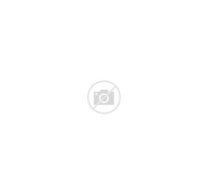 Galaxy Galaxia Fondo Cartoon Space Creativo Infantil