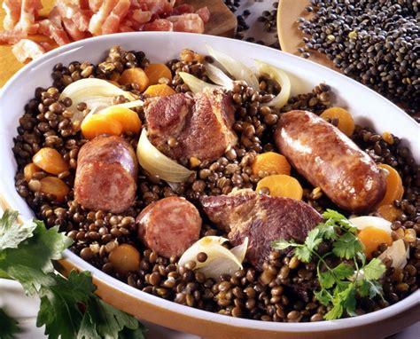 comment cuisiner des carottes comment cuisiner des lentilles aux 28 images 13