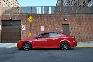 20 best images about Mazdaspeed 6 on Pinterest Beautiful
