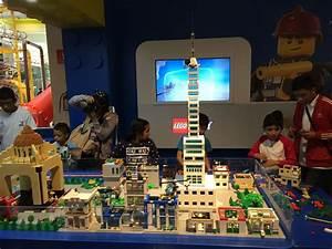 Vidéos De Lego : construye tu ciudad lego city en papalote museo de ni o exhibici n ~ Medecine-chirurgie-esthetiques.com Avis de Voitures