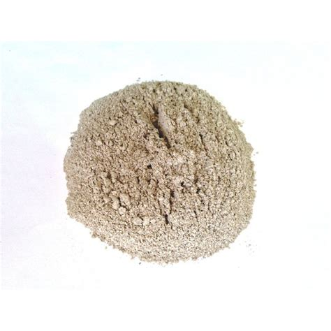 oyster shell flour oyster shell flour replacement for dolomite lime buildasoil