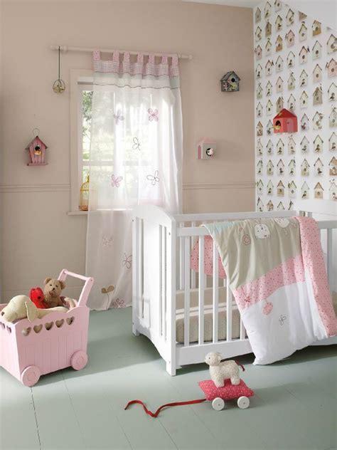 vertbaudet chambre chambre bébé vertbaudet raliss com