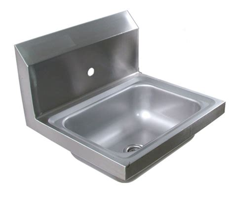 small wall mount utility sink small wall mount utility sink befon for