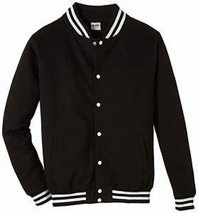 Coole sweatshirts herren