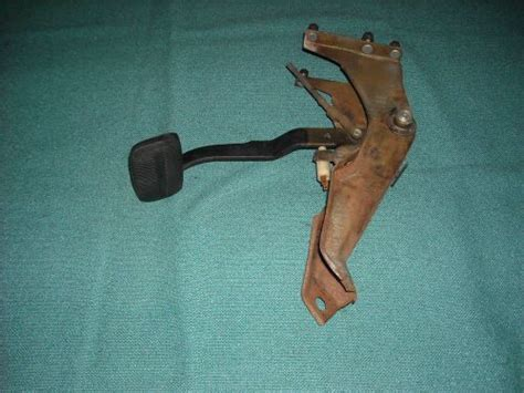 pedals pads  sale page   find  sell auto