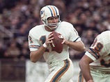 What Bob Griese Pertains To Skin Cancer - Science and Tech ...
