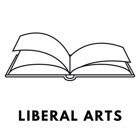 liberal arts degree degreequerycom