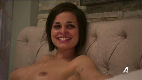 Lina Esco Nude Kingdom S E Hd P Thefappening
