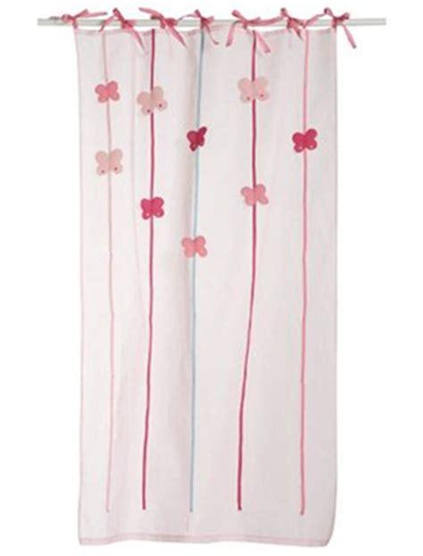 rideaux de chambre de fille catchy rideaux chambre fille id es de design ext