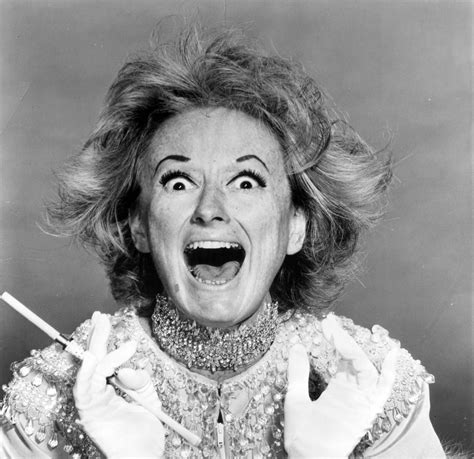 phyllis diller dies zany housewife turned comedian