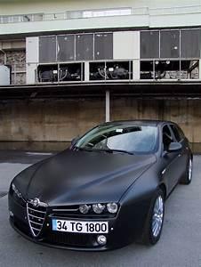 Alpha Romeo Break : les 517 meilleures images du tableau alfa romeo sur pinterest voitures anciennes voitures de ~ Medecine-chirurgie-esthetiques.com Avis de Voitures