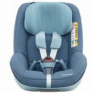 Maxi Cosi De : maxi cosi silla de coche 2way pearl comprar en kidsroom sillas de coche ~ Yasmunasinghe.com Haus und Dekorationen