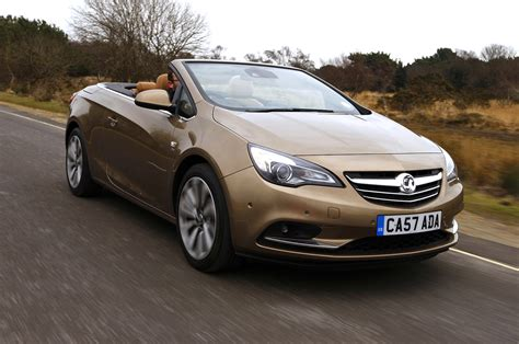 Opel Car Company by Opel Car Company Car Au Opel Astra Tuning Used And New
