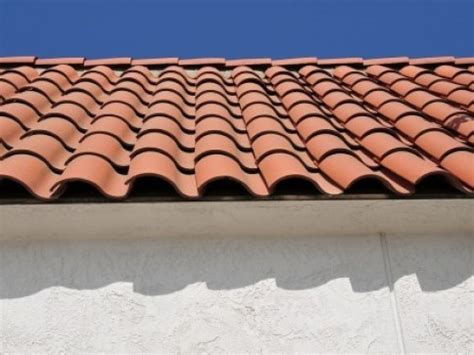 roofing choices rainguard roofing