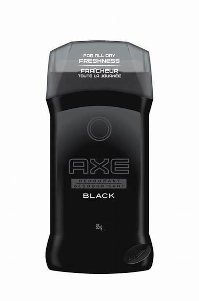 Axe Deodorant Stick Antiperspirant Deodorants