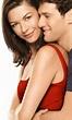 The Rebound Movie Poster - #34821