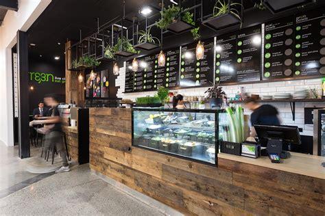 Photo Albums – Gre3n Superfood & Juice Bar Christchurch
