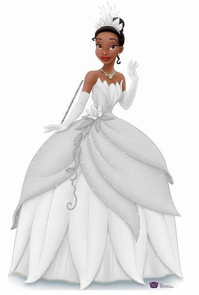 Disney Princesses Princess Transparent Beauty Sleeping Snow