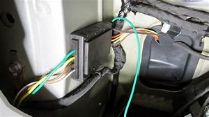 2013 Chevrolet Traverse Custom Fit Vehicle Wiring