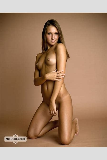 MC-Nudes Stunning Erotic Nude Girls - Brandy-Gallery - MCNudes Models