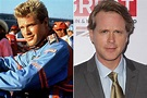 See the Cast of 'Days of Thunder' Then and Now