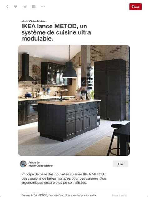 configurer cuisine ikea davaus ikea cuisine windows 10 avec des idées