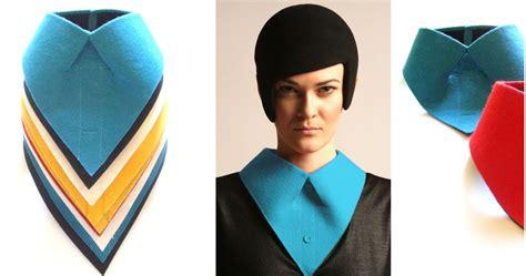 jo cope conceptual fashion design from uk