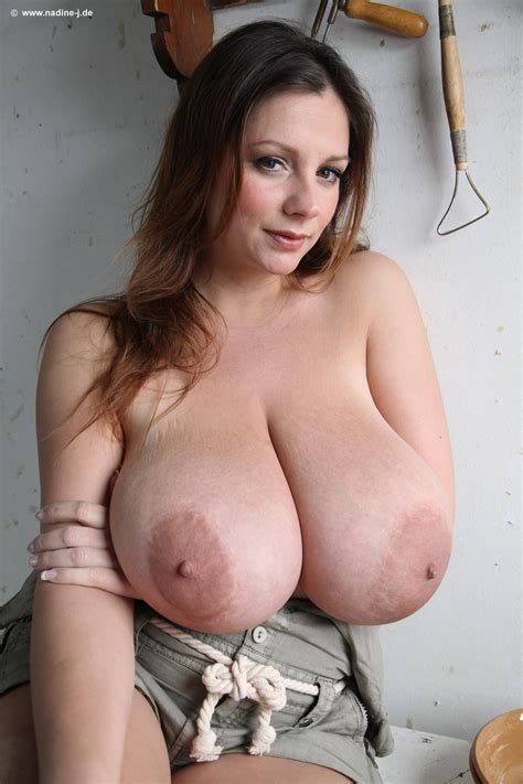 Finest Huge Tits Tumbex