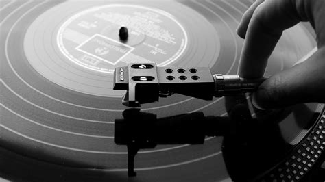 phonograph full hd wallpaper  background