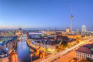 Bilder Von Berlin : blaue stunde in berlin fotografieren fototour gef hrt von profis ~ Orissabook.com Haus und Dekorationen