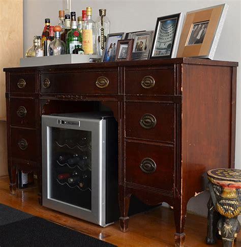 wine bureau 9 liquor storage ideas for small spaces vinepair