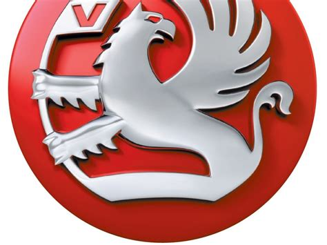 Vauxhall Logo -logo Brands For Free Hd 3d