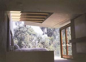 Bay David Hertz Architects FAIA The Studio Of
