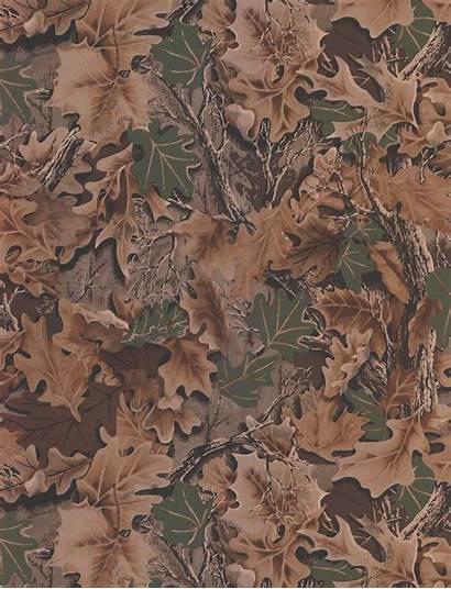 Camo Realtree Camouflage Tree Border Orange Backgrounds