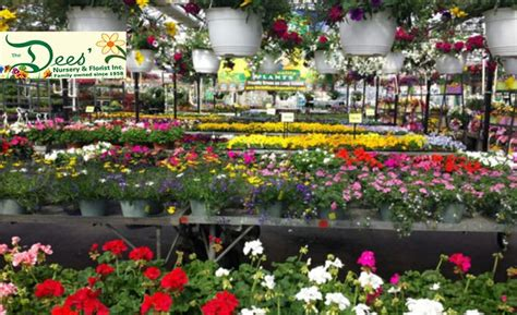 18 best images about local garden centers on