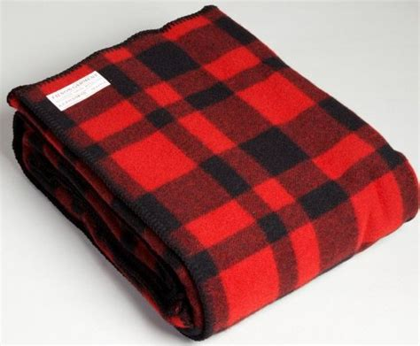 A Cozy And Warm Wool Blanket That's Not From The Bay How To Make A Weighted Blanket For Child Sophie Le Giraffe Extra Large Picnic Outdoor With Water Resistant Backing Is It Ok Use Heated When Pregnant Cute Baby Boy Receiving Blankets Beach Babylon Notting Hill Ballroom Lil Smokies Pigs In Dipping Sauce What Point