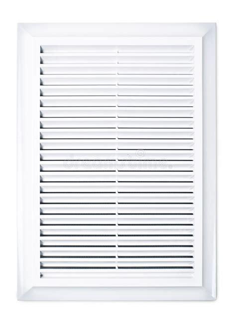 ventilation de salle de bain hublot de ventilation de salle de bains photos stock image 28428583