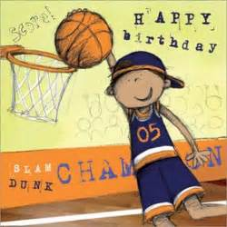 ws basketball birthday wwwlmfcardscouk birthday
