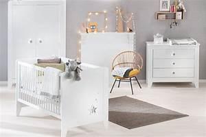 Comment Choisir Son Lit : bien choisir le lit de son b b esprit b b ~ Melissatoandfro.com Idées de Décoration