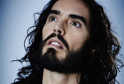 russell brand vote absolute nonsense