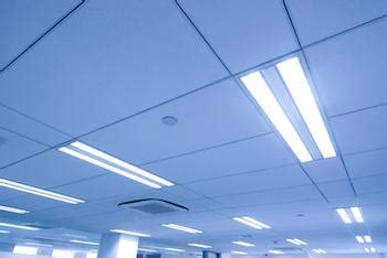 room lighting affects decision making study suggests