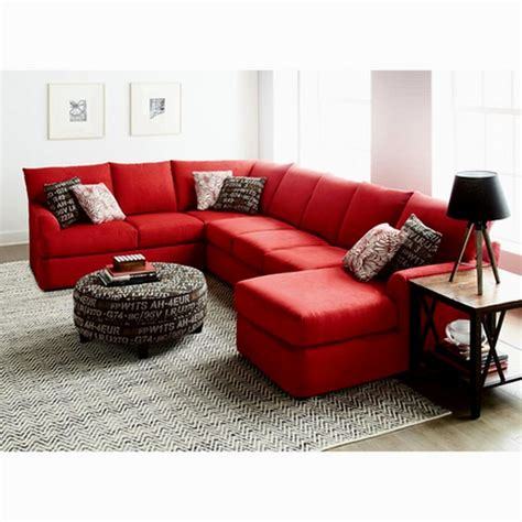 Sears Sleeper Sofas by Sensational Sears Sleeper Sofa Photograph Modern Sofa